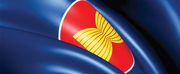 ประเทศไทยจะได้รับผลกระทบและมีโอกาสอย่างไรจาก AEC ?