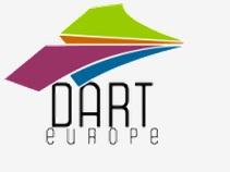งานวิจัยและวิทยานิพนธ์ (ภาษาอังกฤษ) เกี่ยวกับอาเซียนจากฐานข้อมูล DART Europe