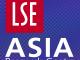 งานเขียนและงานวิจัยเกี่ยวกับอาเซียนจากฐานข้อมูล Asia Research Center, LSE