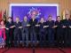 การประชุมเจ้าหน้าที่อาวุโสคณะมนตรีประชาคมสังคมและวัฒนธรรมอาเซียน ครั้งที่ 13