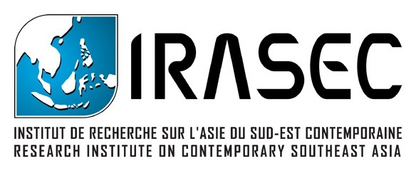 งานเขียนและงานวิจัยเกี่ยวกับอาเซียนจากฐานข้อมูล Research Institute of Contemporary Southeast Asia (IRASEC)