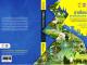 แนะนำหนังสือ อาเซียนสู่การเป็นประชาคม : ความเคลื่อนไหวด้านการเมือง เศรษฐกิจ สังคมวัฒนธรรม