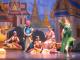 ASEAN Plus Ramayana: 'พระรามยกศร' การแสดงรวมชาติในอุษาคเนย์