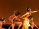 ASEAN Plus Ramayana: 'ยกรบ-สีดาลุยไฟ' นักแสดงจากฟิลิปปินส์