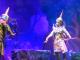 ASEAN Plus Ramayana: 'ขับพิเภก' นักแสดงจากโรงเรียนศิลปะแห่งชาติลาว