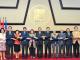 อาเซียน-นิวซีแลนด์ขยายความร่วมมือหุ้นส่วนทางยุทธศาสตร์