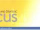 "SSC ASEAN Focus Vol.9/59 ""การปฏิรูปกองทัพจีน"" ปฏิกิริยาในภูมิภาคต่อสิ่งท้าทาย"
