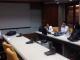 หารือประเด็นวิจัยกับนักวิจัยในโครงการ ASEAN Expert: CLMV