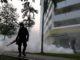 สิงคโปร์ยืนยันมีผู้ติดเชื้อไวรัสซิกา 41 ราย