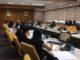 "TRF-ASEAN Research Forum ครั้งที่ 6 ""ละคร การเมืองและการย้ายถิ่นในอาเซียน"""