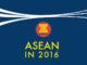 เอกสาร ASEAN in 2016