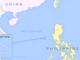 จีนปฏิเสธไม่ได้พิพาทกับฟิลิปปินส์ในประเด็นเกาะปะการังสคาร์โบโร โชล