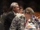 อาเซียนร่วมมือกับ UN เดินหน้าสู่การพัฒนาอย่างยั่งยืน