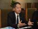 ไทยตั้งอนุกรรมการด้านการอำนวยความสะดวกทางการค้าเพื่อประสานกับอาเซียนและ WTO