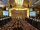 ไทย-สิงคโปร์ เดินหน้ากระชับความสัมพันธ์ทางเศรษฐกิจ