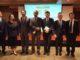 "TRF-ASEAN Policy Forum เรื่อง ""กรอบความร่วมมือลุ่มแม่น้ำโขง: ยุทธศาสตร์ ผลกระทบ  และความท้าทายของไทย"""