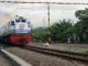 อินโดนีเซียพิจารณาข้อเสนอจากจีนหลังต้นทุนโครงการรถไฟจากญี่ปุ่นพุ่งสูงขึ้น
